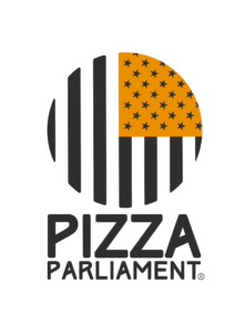 Pizza Parliament // Food Truck // Grand Rapids, MI